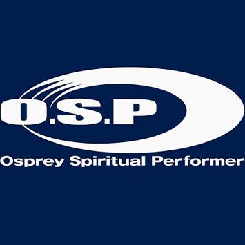 O.S.P.